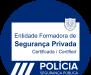 Novo Logotipo de Certificação - Entidades formadoras