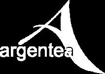 argentea